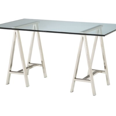 Avila Dining Table Base