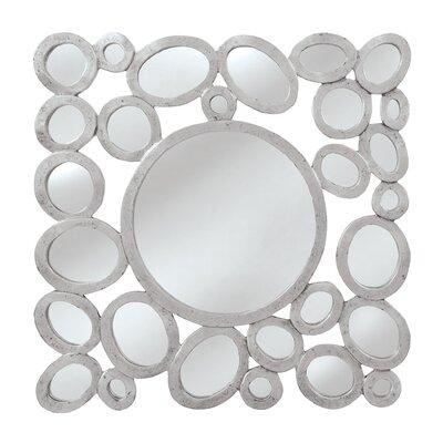 Arae Mirror BRSD7630 28099752