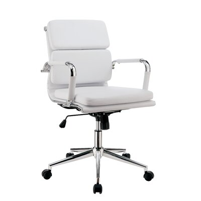 Brayden Studio Desk Chair