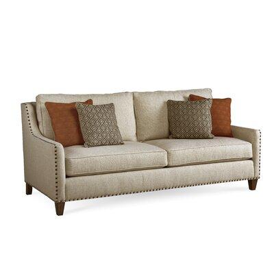 Cusson Sofa
