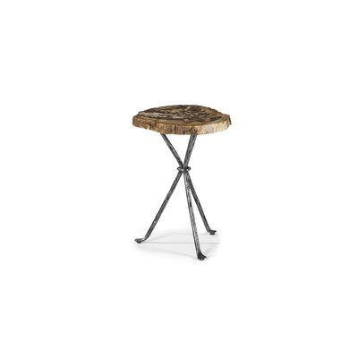 Collings End Table