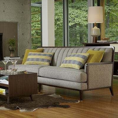 Groover Sofa