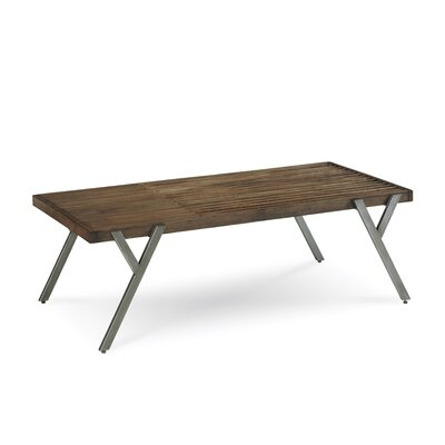 Kelling Coffee Table