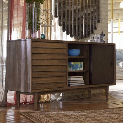 Barbieri Sideboard