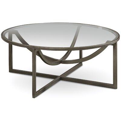 Dailey Coffee Table