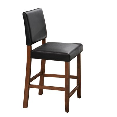Folmar 24.75 Bar Stool (Set of 2)