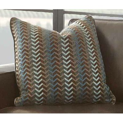 Tennison Throw Pillow (Set of 2)