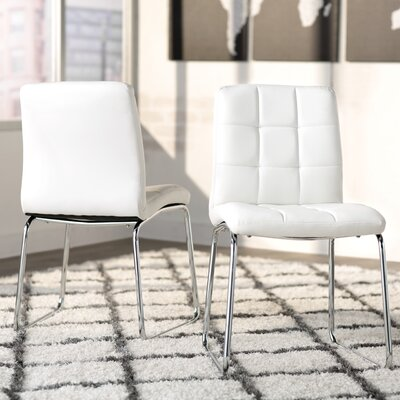 Leonia Side Chair