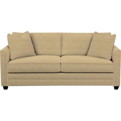 Brayden Studio BRSD4624 26861385 Busselton Queen Innerspring Converible Sofa