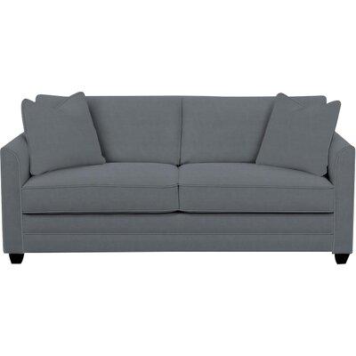 BRSD4624 26861389 BRSD4624 Brayden Studio Busselton Queen Innerspring Converible Sofa