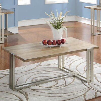 Hinman Coffee Table