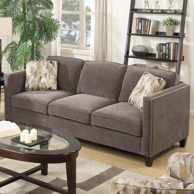 Baugh Sofa