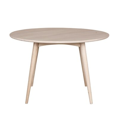 Polen Dining Table