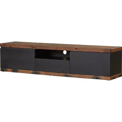 Lipscomb 71 TV Stand