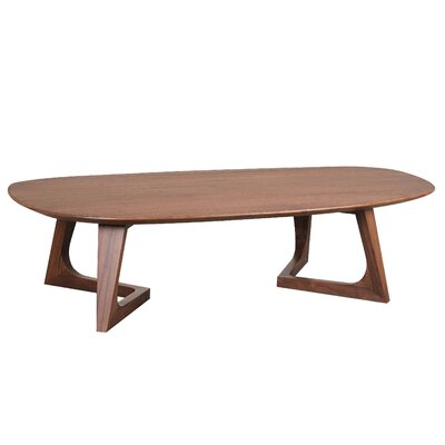 Hartleton Coffee Table