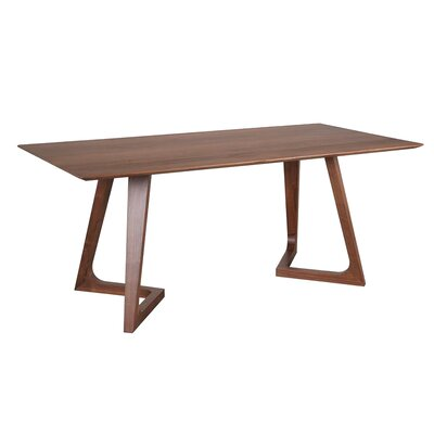 Dao Dining Table