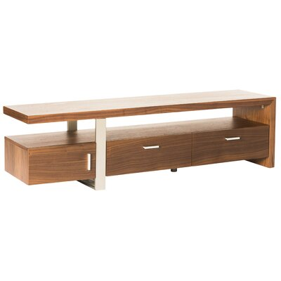 Dillow 63 TV Stand