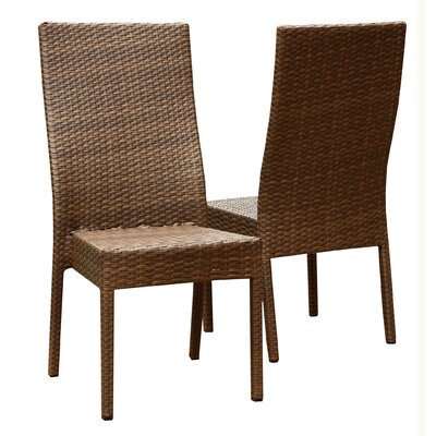 Battista Dining Side Chair