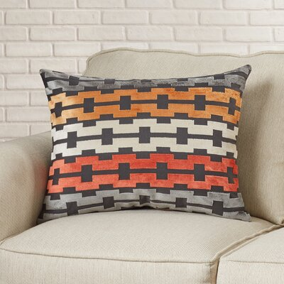 Humberwood Lumbar Pillow