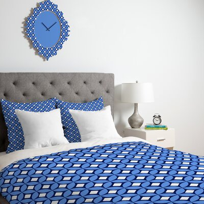 Ardito Duvet Cover Collection