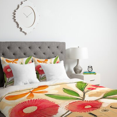 Blossom 1 Duvet Cover Collection