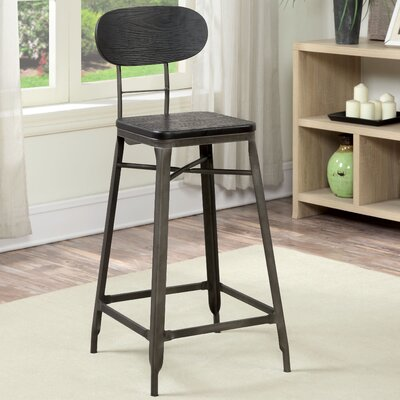 Hotwells 26 Bar Stool