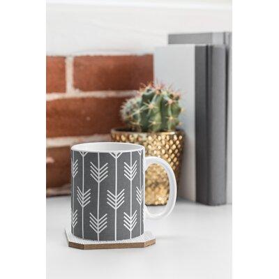 Arrow Mug