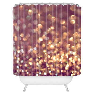 Ellwood Mingle Shower Curtain