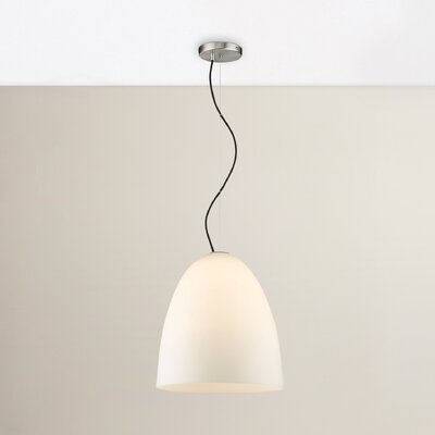 Chalfant 1-Light Mini Pendant