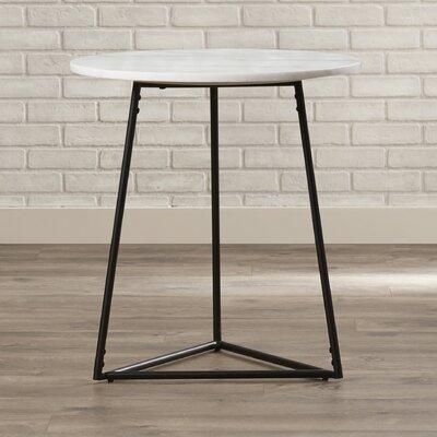 Brayden Studio Dehaan End Table