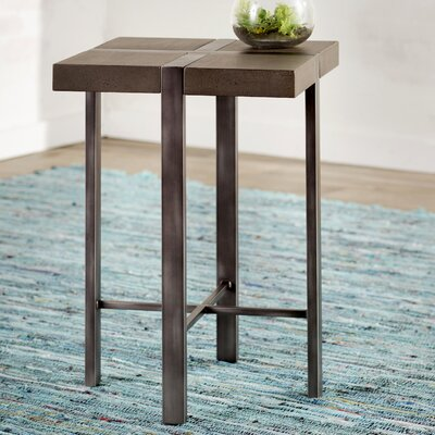 Belz End Table