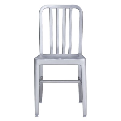 Blue Mountains Dining Side Chair