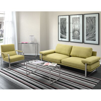 Mooring Configurable Living Room Set