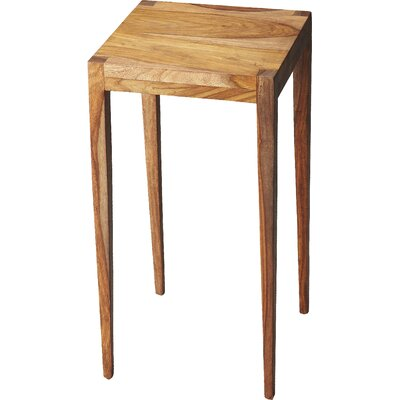 Brooklyn Heights End Table