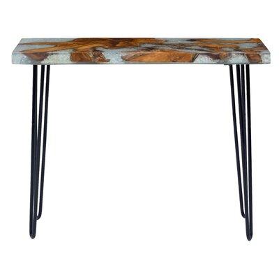 Brockman Console Table