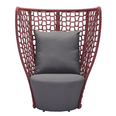 Benefield Side Chair