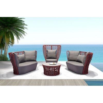 Benefield Sofa