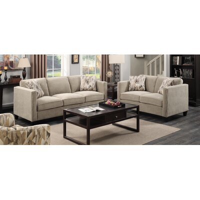 BRSD8321 Brayden Studio Living Room Sets
