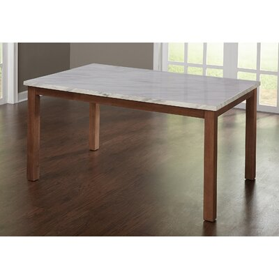 Brayden Studio Losey Dining Table