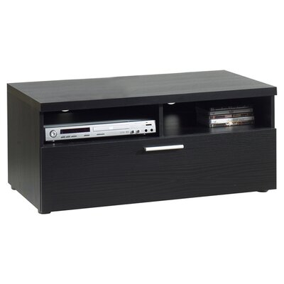Lorusso 37 TV Stand