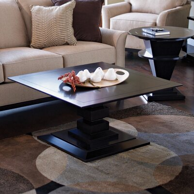 Mcnab Coffee Table