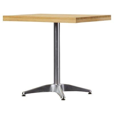 Brayden Studio Cerrone Woodburn Bistro Table