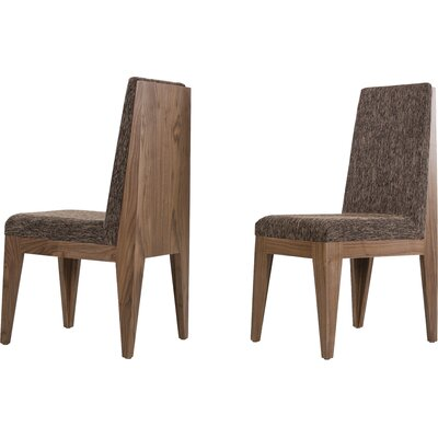 Louden Side Chair