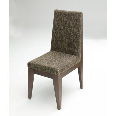 Lipscomb Upholstered Dining Chair