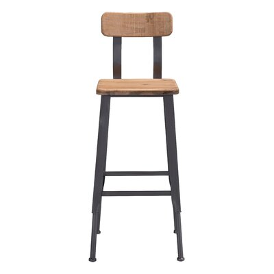 Mclachlan 28.5 Bar Stool