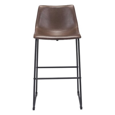 Lovelace 28.7 Bar Stool