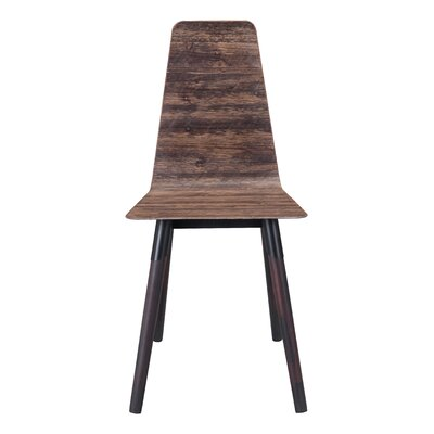 Mclamb Side Chair