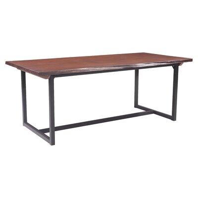 Mcinnis Dining Table