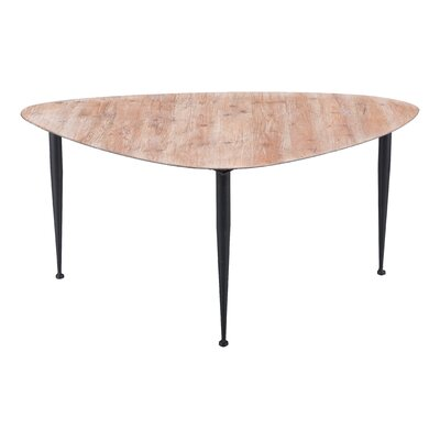 Mckittrick Coffee Table