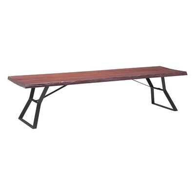 Marcucci Coffee Table